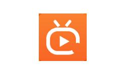 超级电视 1.4.9.52 修复版