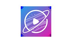 木星影院TV v1.6.2.12 全新点播 大气界面
