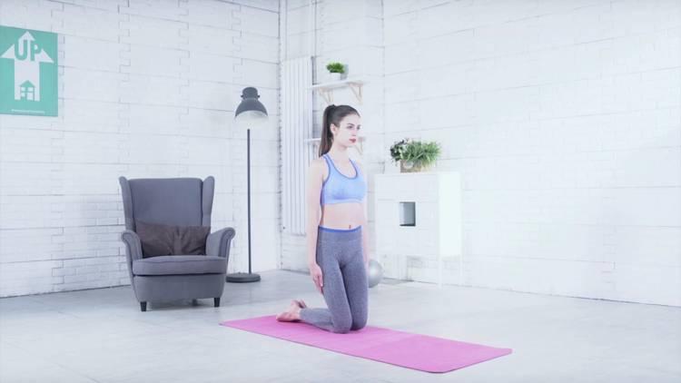 天天瑜伽TV 解锁VIP-第3张图片-分享者 - 优质精品软件、互联网资源分享
