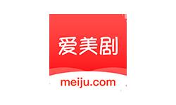爱美剧TV 1.1.7 国内外好剧第一时间看
