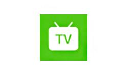 电视直播(百川带源2.0版)