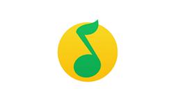 QQ音乐TV版 特殊版