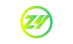 ZYplayer 2.5.1 安卓版 | 导源教程