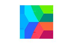 移动办公软件OfficeSuitePremium Pro11.1.33821 内购解锁