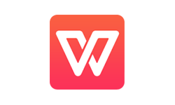 安卓 WPS Office v13.2.0 解锁高级版
