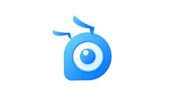 蚂蚁市场+最全分享码 超多修改版盒子软件