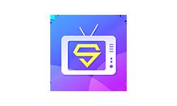 全球电视超级版 一个字 台多【已恢复使用】