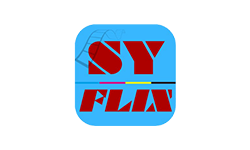 SYFLIX 优秀点播盒子