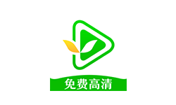小草影视 1.5.7 去广告优化版