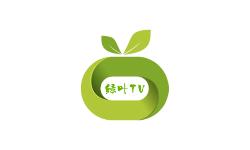 绿叶TV 至尊会员版