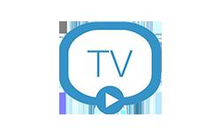 风云TV 解锁版