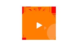 DIPTV(diyp内置源版) 支持回看