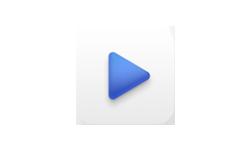 YesPlayMusic 0.3.7 高颜值界面音乐软件 win+Mac