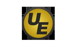 UltraEdit v28.00.0.86 中文特别版|代码编辑器