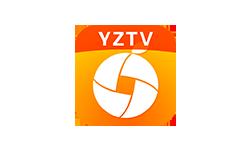 柚子影院TV 4.0.0 免登陆无限制
