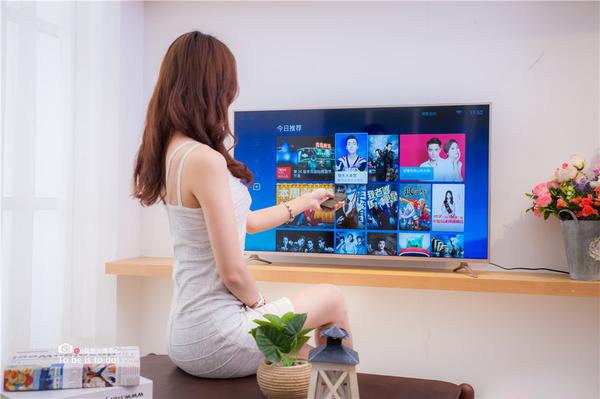 2021年如何购买智能电视?这几点一定要知道-第1张图片-分享者 - 优质精品软件、互联网资源分享