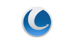全能系统维护军刀 Glary Utilities Pro v5.166.0.192 免激活绿色版