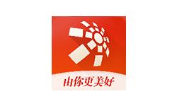华数TV 6.0.1.10 会员版 畅享4K 年费般体验