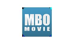 MBOmovie v4.6 盒子点播