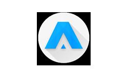 ATV Launcher Pro 0.1.5 中文版 专业盒子桌面