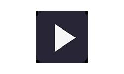 影视之家(原TV电影) 1.3.8 多路资源 开启多种模式