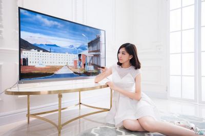 未来智能电视,这些功能必备