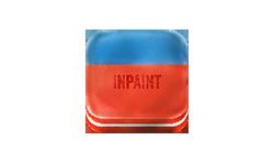Inpaint v9.1.0 去水印神器 免激活单文件版