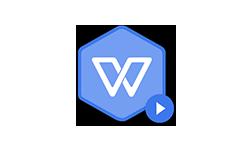 WPS Office 2019 v11.8.2.10229 博湖县政府专用版