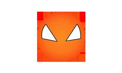 米侠浏览器 强大且小巧 可看VIP视频