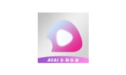 饭团影院TV v1.21 无登陆无会员