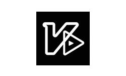 V影(原ZYplayer安卓版)1.2.2 去广告版【新修改版】