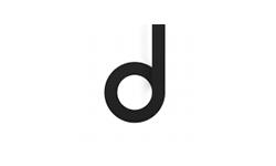 魔音Morin 2.5.8.5 高清MV|在线听|无损下载