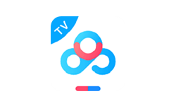 百度网盘TV版SVIP版 蓝光 秒播 倍速