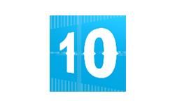 Win10优化 Windows 10 Manager v3.5.3.0 免激活绿色版