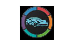 Car Launcher Pro 汽车桌面软件 酷炫