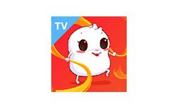 糖豆广场舞TV 9.9.9 VIP版