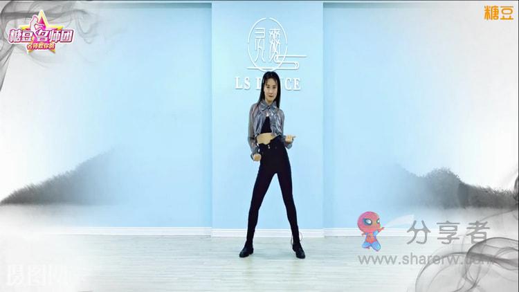 糖豆广场舞TV 9.9.9 VIP版-第4张图片-分享者 - 优质精品软件、互联网资源分享