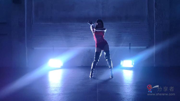 小腰街舞TV 解锁版 性感舞蹈在线教学-第4张图片-分享者 - 优质精品软件、互联网资源分享