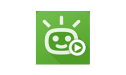 泰捷视频TV 9.9.9.9 去广告去更新版 海量免费资源 可看4K