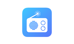 MyRadio v1.0.83.0918 无广告VIP版
