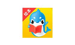 萌宝绘本故事TV 4.1.0.0 会员版