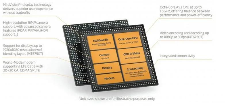 """让智能电视""""不智能"""",其实也是对用户的负责-第4张图片-分享者 - 优质精品软件、互联网资源分享"""