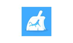 雪豹速清 v1.5.1 安卓免费强大的清理工具