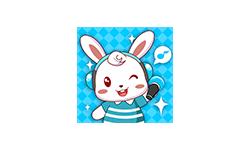 兔小贝儿歌TV 6.3 会员版
