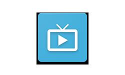 派TV 2.2 电视直播