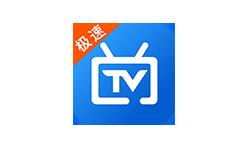 电视家2.0 v2.13.28 VIP版 老电视专用