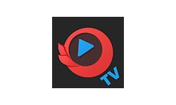 今日影视TV 4.4 盒子点播