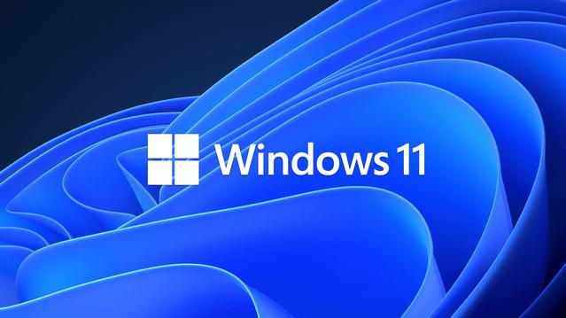 Windows11(22000.168) 四合一纯净版 不忘初心版-第1张图片-分享者 - 优质精品软件、互联网资源分享