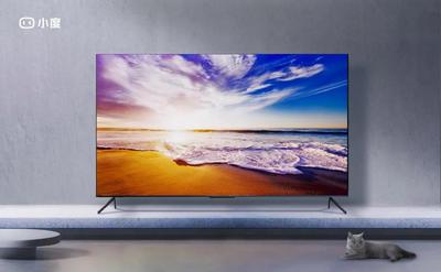 百度为何下场造电视?