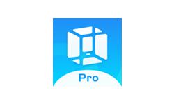 VMOS Pro v1.4.3 去广告永久会员版